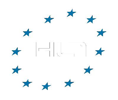 Logo-HLT-trans